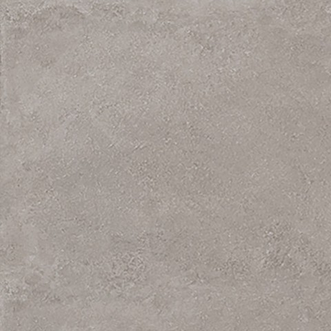 MOOV GREY 60X60 RETT