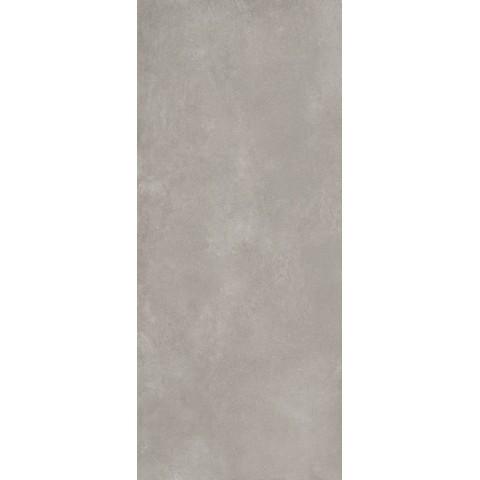 MOOV GREY 60X120 RETT