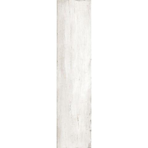 NAXOS CHAMAREL WHITE 23X100