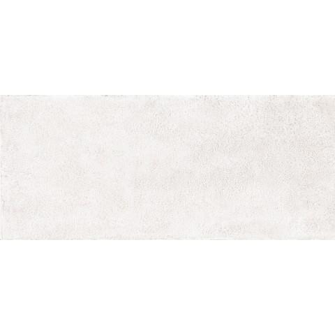 RAKU SILVERY 26X60.5