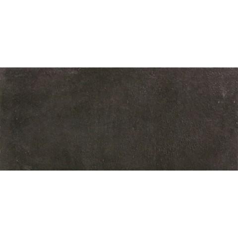 RAKU BLACK CLAY 26X60.5