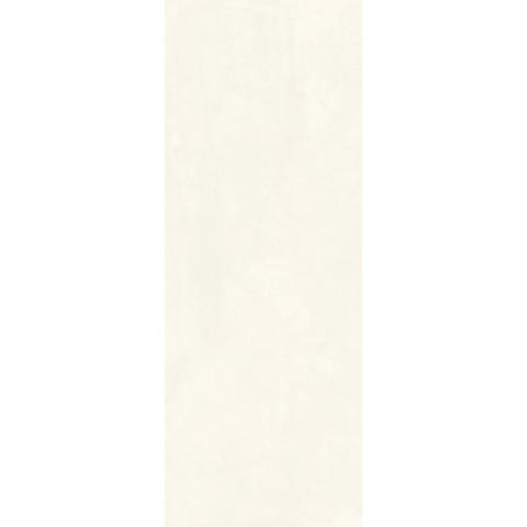 NAXOS SURFACE TALC 31.2X79.7 RETTIFICATO