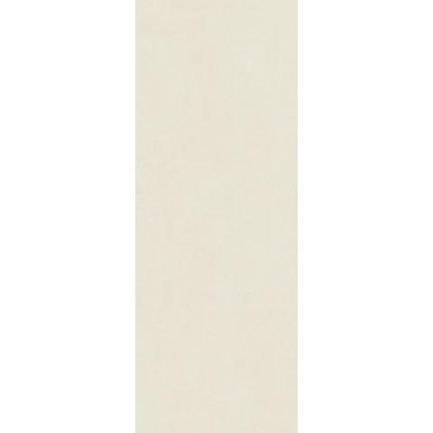 NAXOS SURFACE CANVAS 31.2X79.7 RETTIFICATO