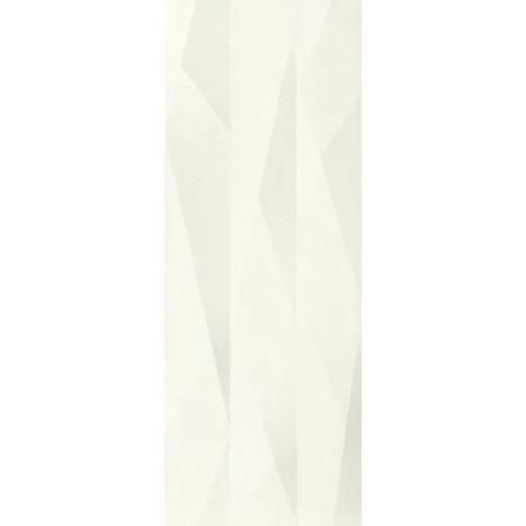 NAXOS SURFACE UNEVER TALC 31.2X79.7 RETTIFICATO
