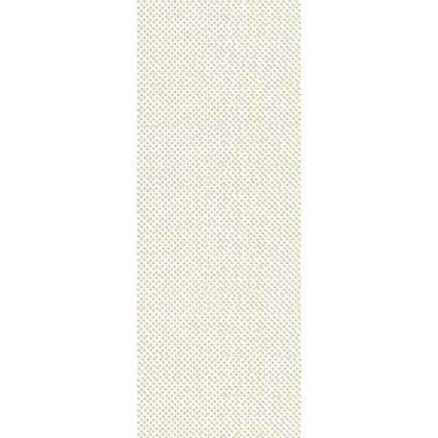 NAXOS SURFACE FASCIA BRIL TALC 31.2X79.7