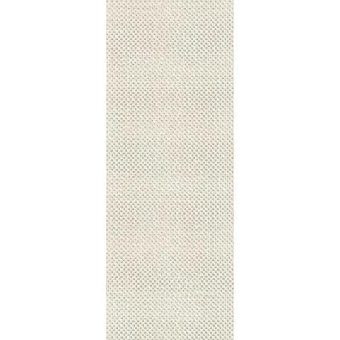 SURFACE FASCIA BRIL CANVAS 31.2X79.7