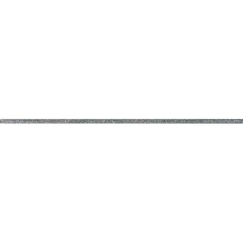 NAXOS SURFACE MATITA BRIL SILVER 0.5X79.7