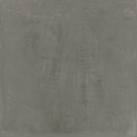 SURFACE FOG 60X60 PAVIMENTO