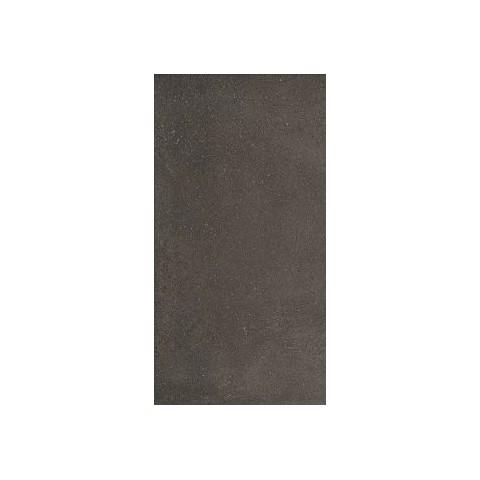 MOOV ANTHRACITE 60x120 RETT