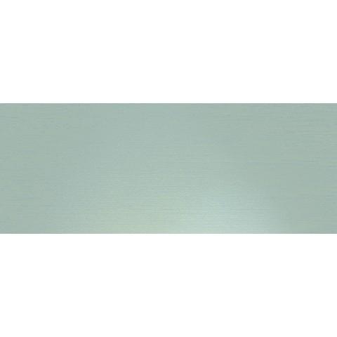 SHINY VELD 31.2X79.7