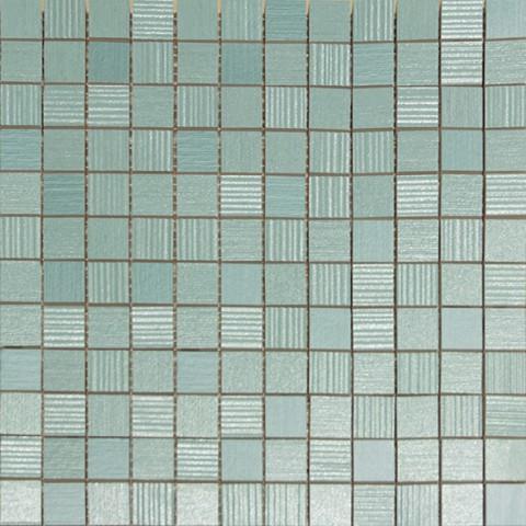 SHINY MOSAICO DECO' VELD 32.5x32.5