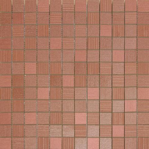 SHINY MOSAICO DECO' CANYON 32.5x32.5