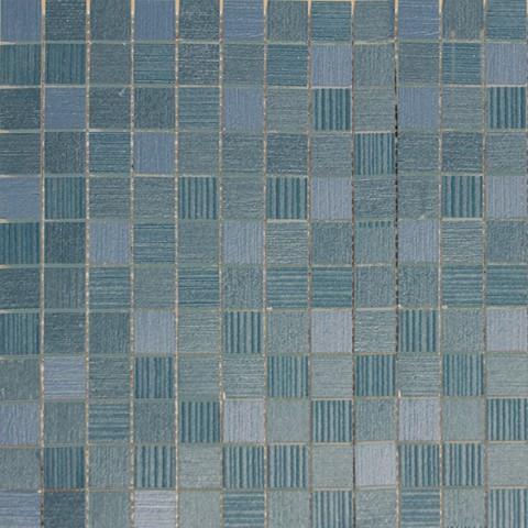 NAXOS SHINY MOSAICO DECO' TOVEL 32.5x32.5