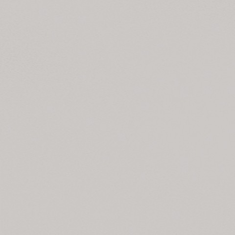 SHINY GREY 60X60 PAVIMENTO
