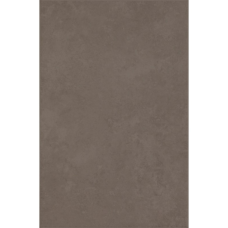 MARAZZI PROGRESS BROWN 25X38