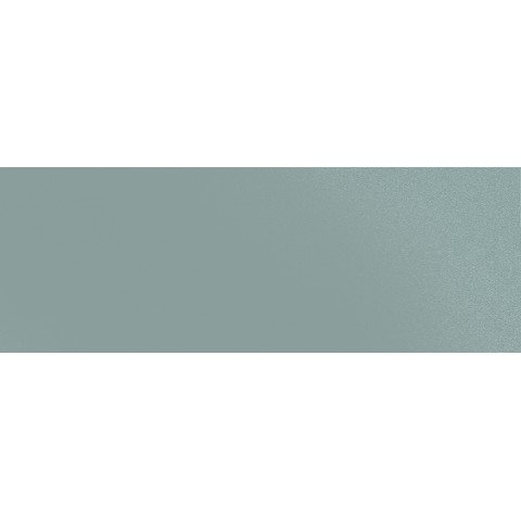 SHINY SAGE 42.5x119.2