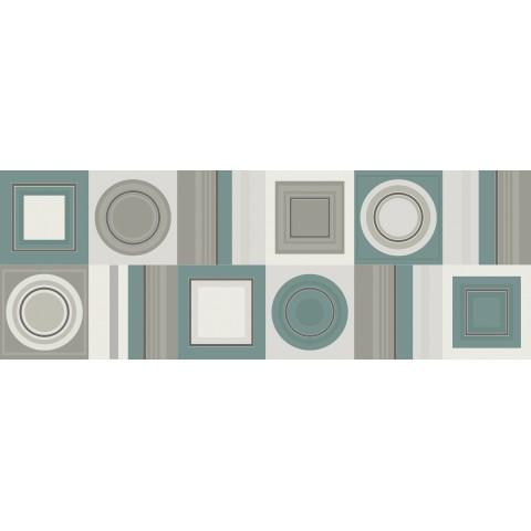 NAXOS SHINY FASCIA DADA 42,5x119,2