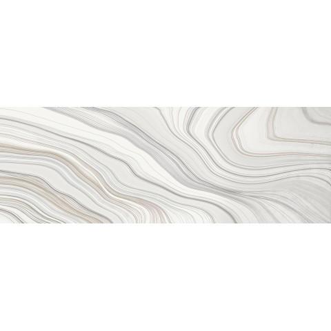 NAXOS SHINY FASCIA FLUID MIX 42,5x119,2