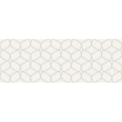 SHINY FASCIA FILIGREE GREEN 42.5x119.2
