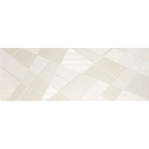 NAXOS SHINY FASCIA BRILLANT 42.5x119.2