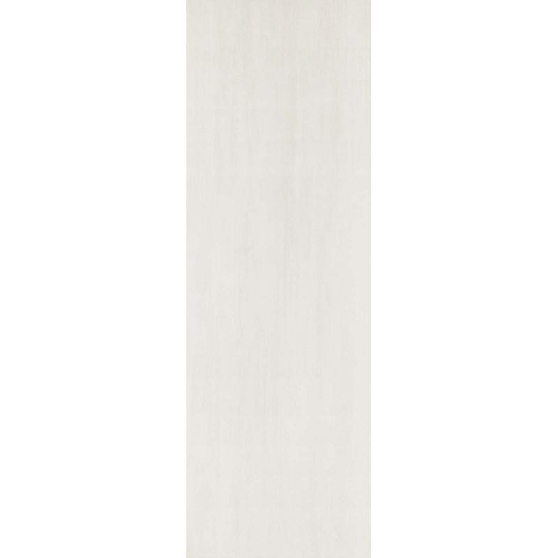 MARAZZI MATERIKA OFF WHITE 40X120 RETT