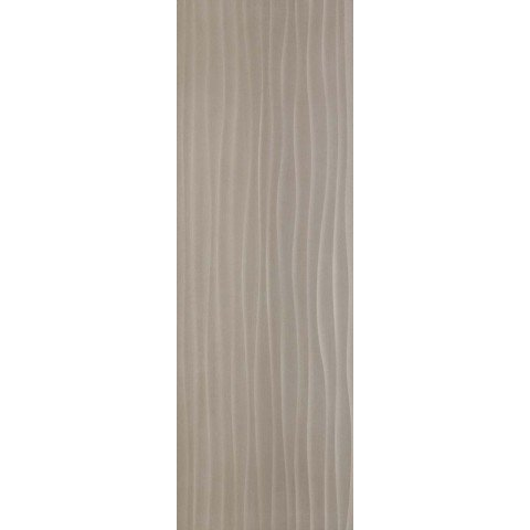 MATERIKA STR WAVE 3D FANGO 40X120 RETT