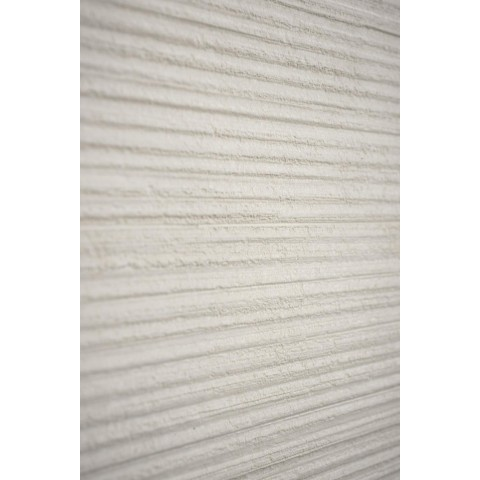 MARAZZI MATERIKA STR SPATULA OFF WHITE 40X120 RETT