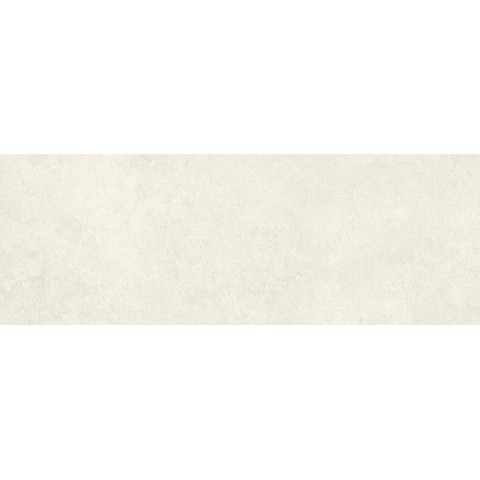 RITUAL AVORIO 32.5X97.7 RETTIFICATO