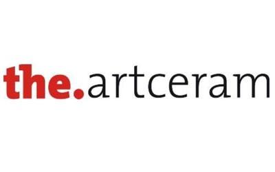 ARTCERAM SRL