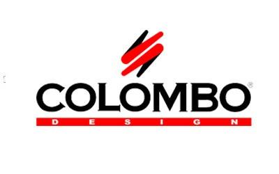 COLOMBO ACCESSORI BAGNO