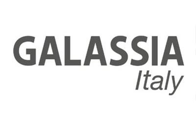 GALASSIA CERAMICA