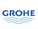 GROHE (3)